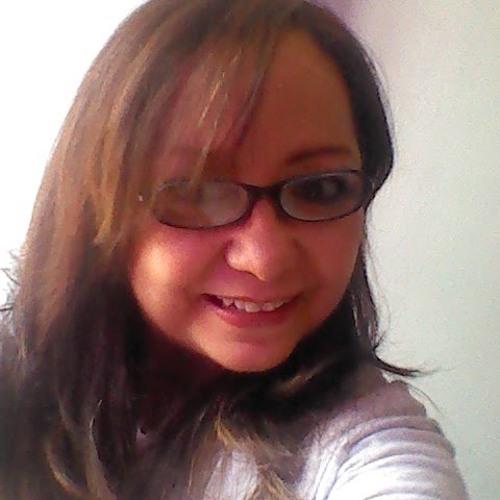 Morella Riera's avatar
