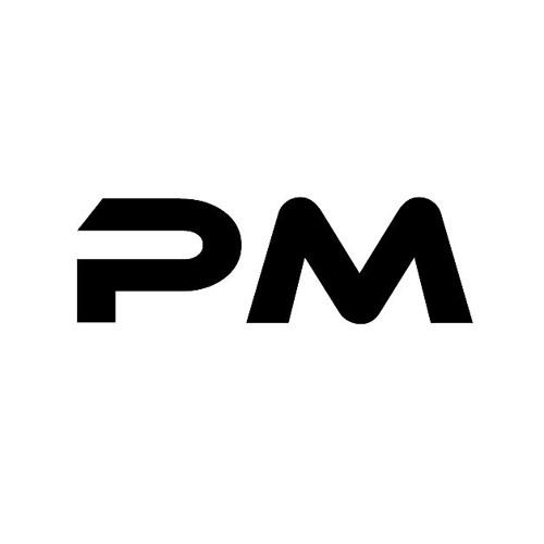 PaPa MoJax's avatar