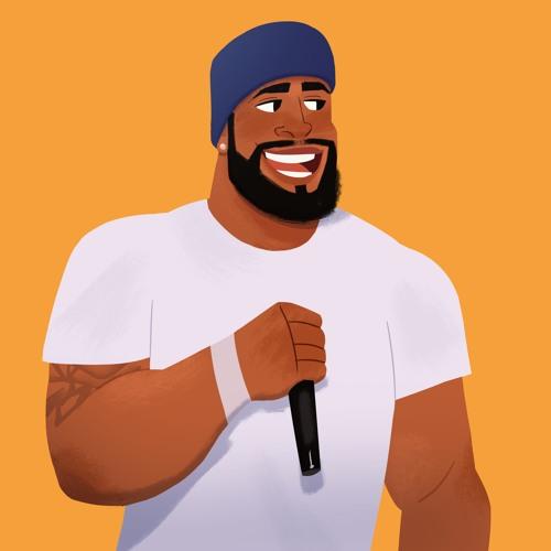 Kwan-Chi's avatar