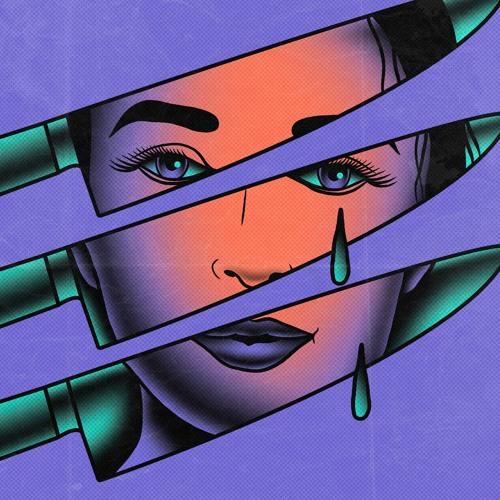 TERRAVITA's avatar