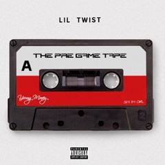 Lil Twist