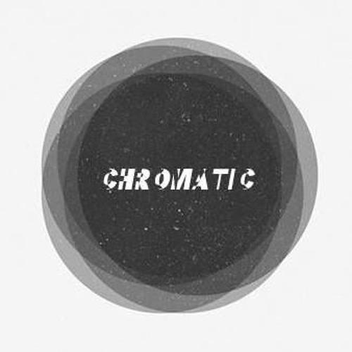Chromatic Friends's avatar