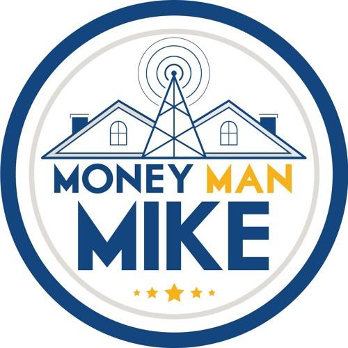 Money Man Mike Radio's avatar