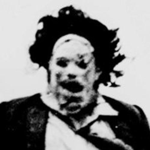Dismay's avatar