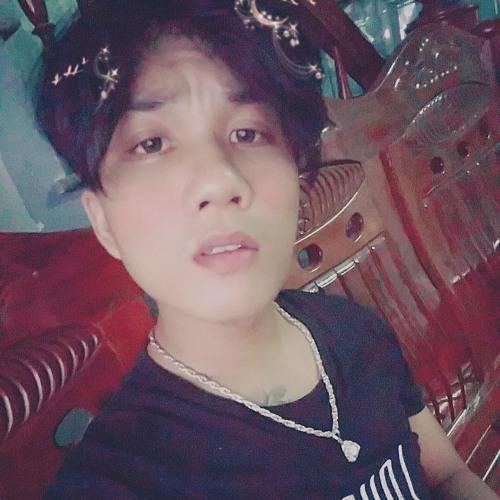 Dj Thầy 5 Hóc Môn's avatar