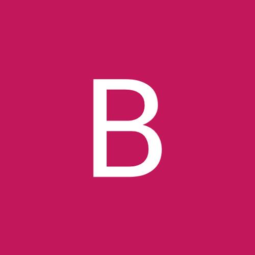 BearJr _'s avatar