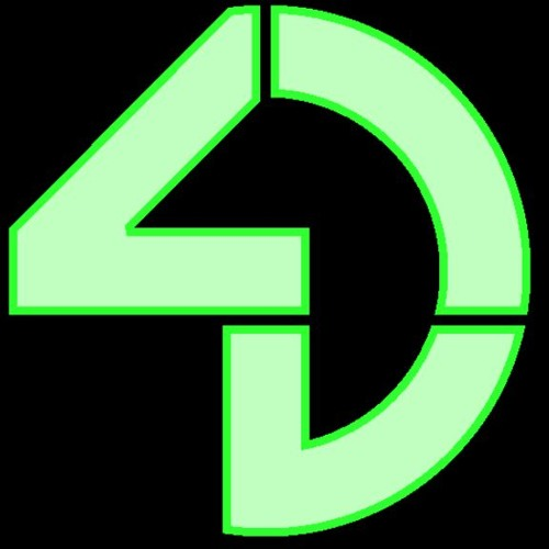 4th Dimension's avatar