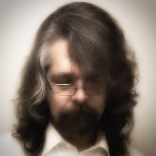 Shawn E. Donahoo's avatar