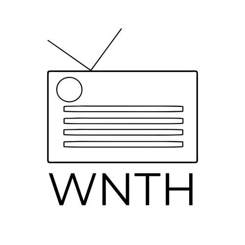 WNTH RADIO 88.1 FM's avatar