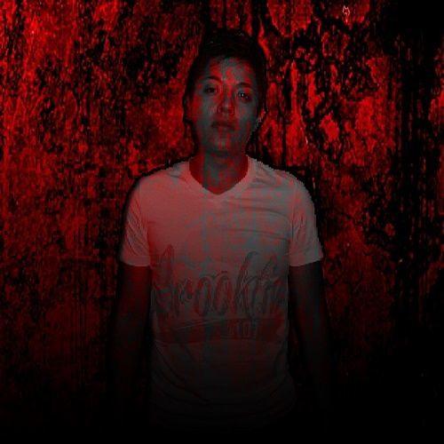 DJ NOISE SECRET's avatar