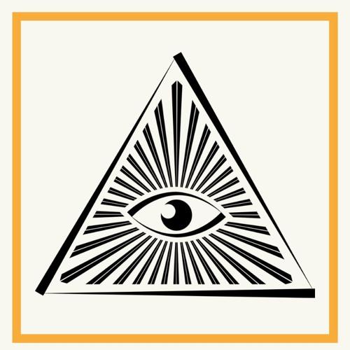 AIO (CHILLFILTR)'s avatar