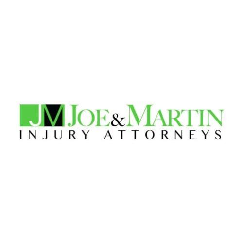 Joe and Martin Injury Attorneys's avatar