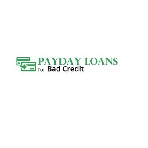 tips to get a payday financial loan quickly