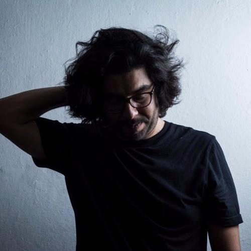 Halex pinch's avatar
