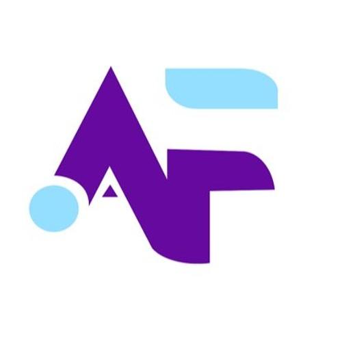 Africavarsities's avatar