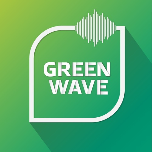 Green Wave - Green European Journal's avatar