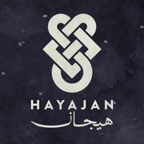Hayajan's avatar