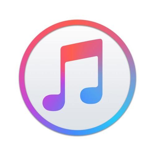 Ghana Naija Songs 😍😍😍's avatar