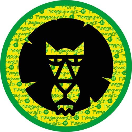 Raggajungle.biz's avatar