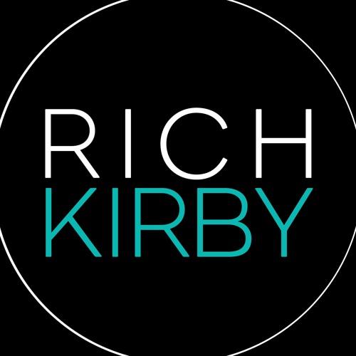 Rich Kirby's avatar