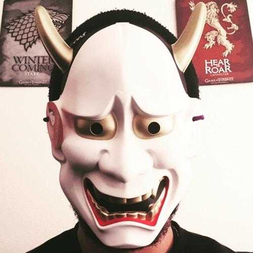 dj cellski / Shichibukaï Beats's avatar