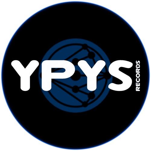 YPYS Records's avatar