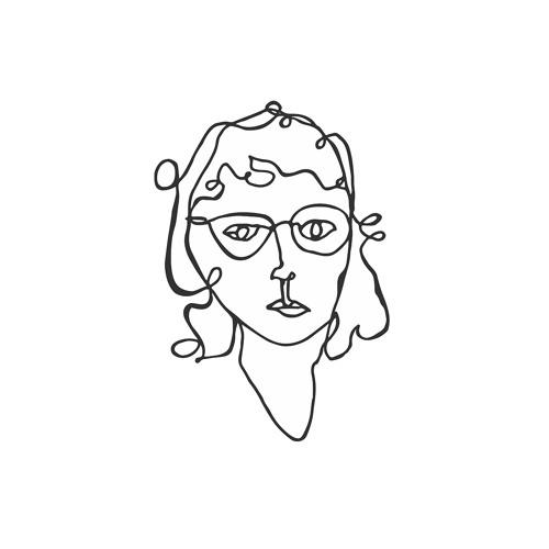 marylou's avatar