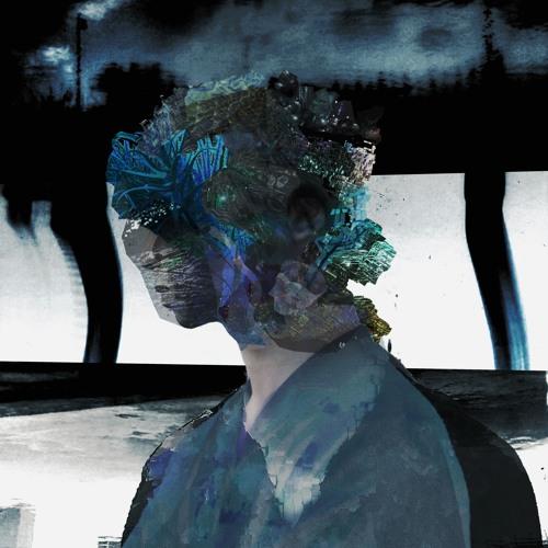 Dan Kubo (1e1)'s avatar