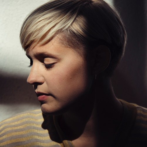 Frida Ånnevik's avatar