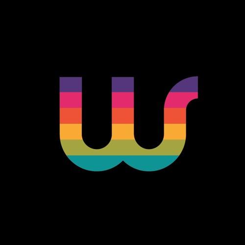 Wonder Wet Records's avatar