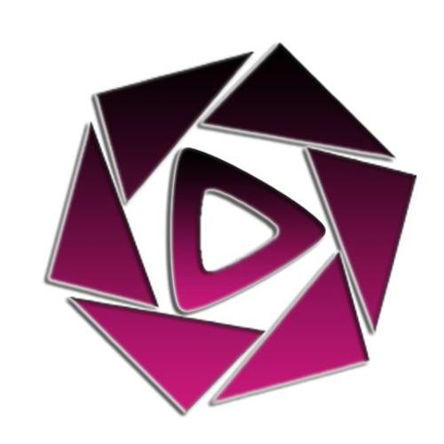 Get9jam's avatar