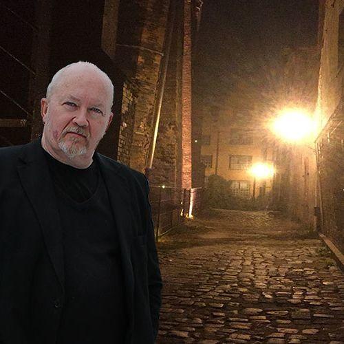 Tony Fischier's avatar