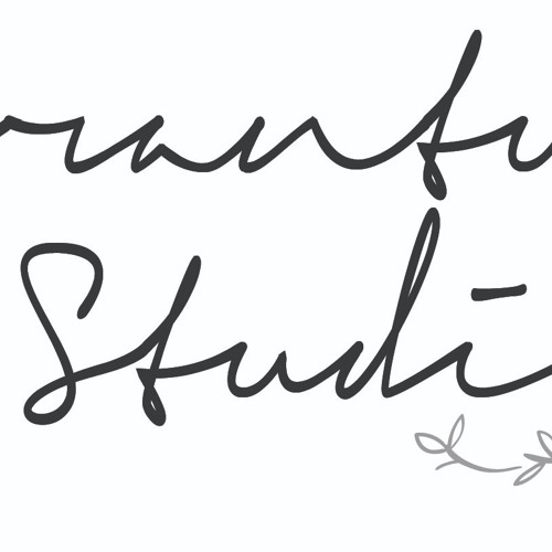 Brantuo Studio's avatar