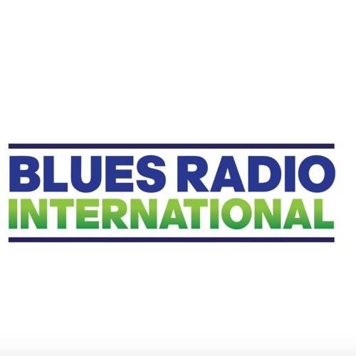 bluesradiointernational's avatar