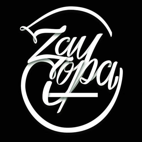 Zay Copa's avatar