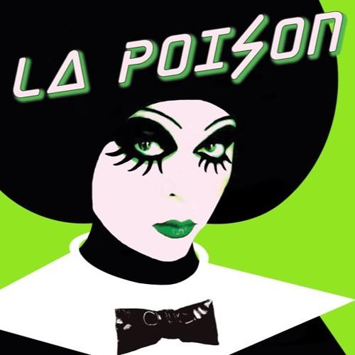 La Poison's avatar