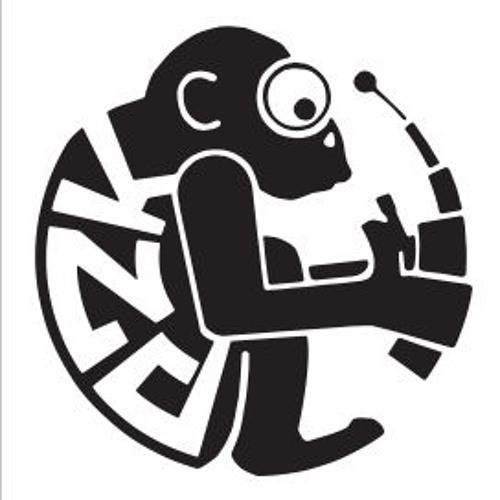 pozek's avatar