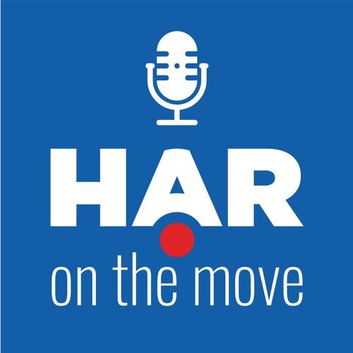 HAR On The Move's avatar