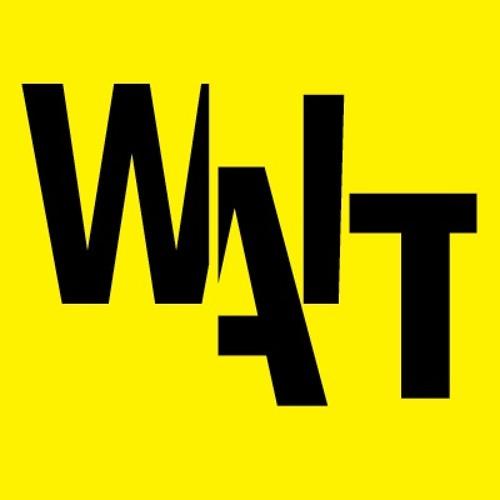 WAIT's avatar
