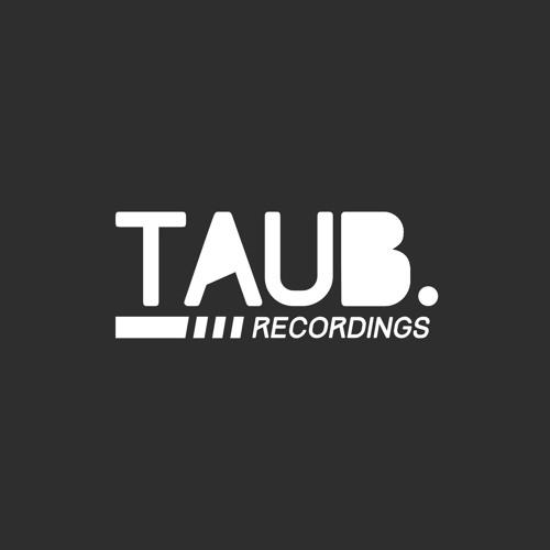 Taub Recordings.'s avatar
