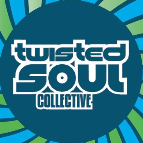 Twisted Soul Collective's avatar