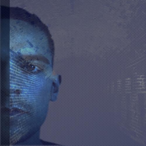 Sketler's avatar