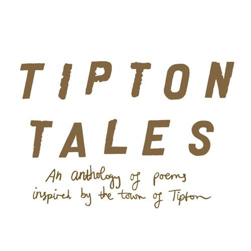 Tipton Tales's avatar