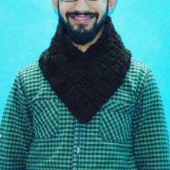 محمود فرج
