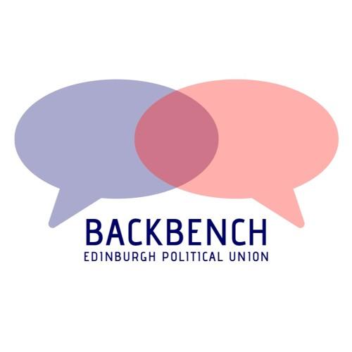 Backbench Pod's avatar