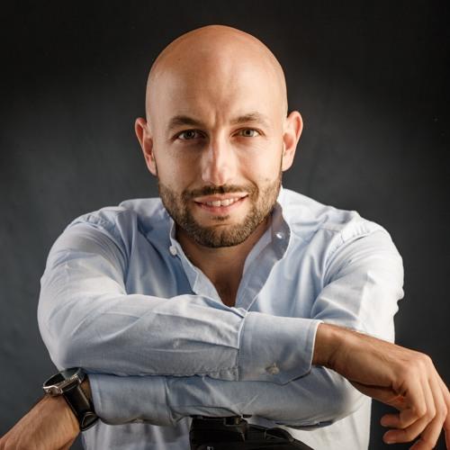 Dario Maggioli's avatar