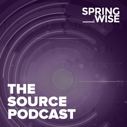 Springwise's avatar