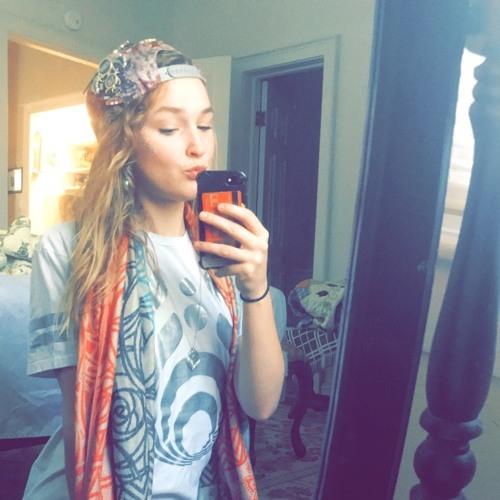 Zara Nyhus's avatar