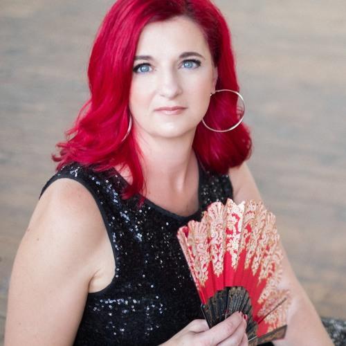 Michelle Martin Dobbins's avatar