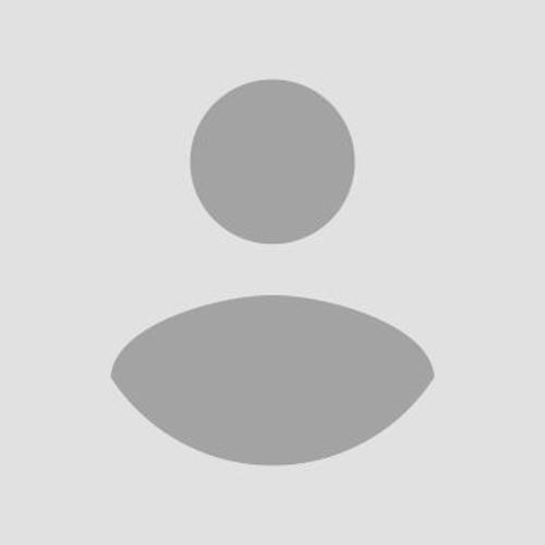 jennifer sigl's avatar